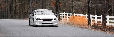 lexus san diego service hours san diego auto repair hontech automotive inc