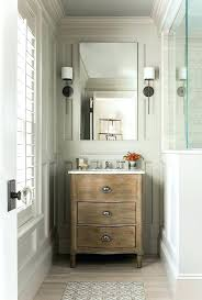 Restoration Hardware Bathroom Vanity by Vanities Restoration Hardware Shutter Vanity Sink Restoration