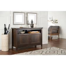 Parker Sideboard Better Homes And Gardens Parker Tv Stand For Tvs Up To 55
