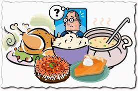 thanksgiving as a diabetic