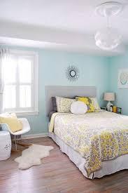 Guest Bedroom Ideas Pinterest - small guest bedroom ideas vibrant ideas 1000 about small guest