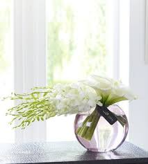 Contemporary Vases And Bowls Best 25 Modern Flower Arrangements Ideas On Pinterest Flower