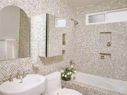 neutral bathroom ideas best 25 neutral bathroom tile ideas on neutral color