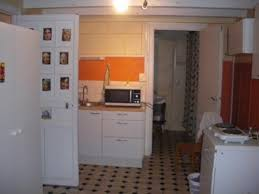 chambre chez l habitant versailles accommodation in versailles 43 ads for rentals in