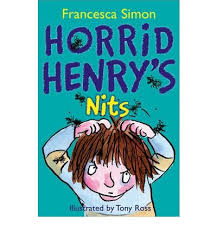 25 Horrid Henry Books Ideas Chapter Books