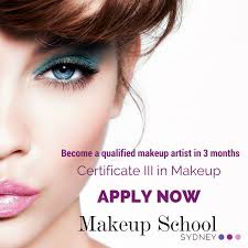 makeup school in makeup school sydney home