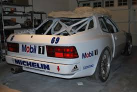 porsche 944 turbo price price drop 89 944 turbo cup race car mobil 1 replica rennlist