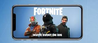 when is fortnite mobile coming out on android metro news