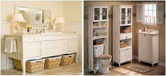 do it yourself bathroom ideas diy bathroom archives diy crafts you home design