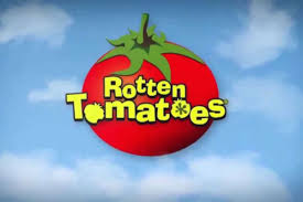 Seeking Rotten Tomatoes Rotten Tomatoes Explained Vox