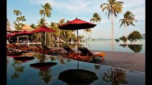 thailand seasons best beaches thailand best thailand beaches