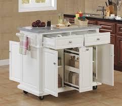 inexpensive kitchen island pleasing discount kitchen islands top decorating kitchen ideas