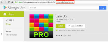 block app promotion ads admob help