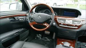 mercedes s class 2007 for sale 2011 mercedes s550 for sale at infiniti of tacoma