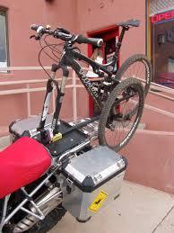 bmw mountain bike motorcycle mountain bike rack u2013 vikapproved