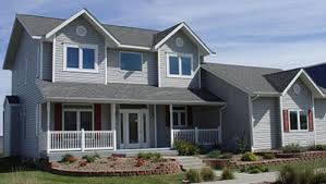 modular homes in modular home builders in tomah tomah homes llc