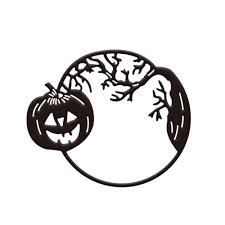 compare prices on halloween trees online shopping buy low price