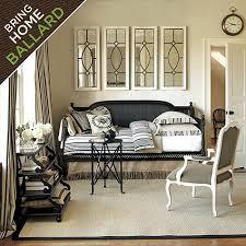 Garden Ridge Wall Decor 305 Best New House Main Floor Images On Pinterest Home