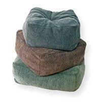 Washable Dog Beds Dog Beds Washable Dog Beds Heated Dog Beds
