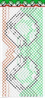 patterns bracelet images 39498 friendship gif