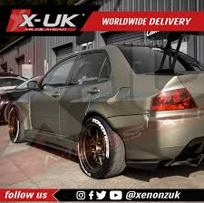 evolution mitsubishi 8 mmc evo 7 8 9 mitsubishi lancer evolution widebody kit