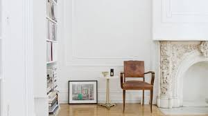 how to hang a picture frame watch how to perfectly hang a picture frame on your first try