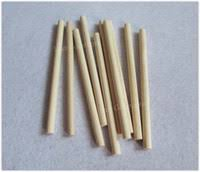 where can i buy lollipop sticks craft popsicle sticks price comparison buy cheapest craft