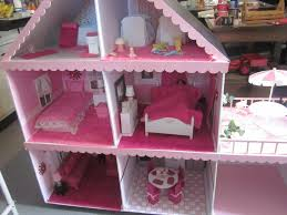 Home Design Homemade Barbie Doll by The 7 Reasons Why You Need Furniture For Your Barbie Dolls
