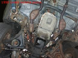 p1151 ford explorer codes out of ideas 4 6l based powertrains crownvic
