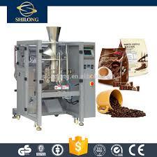 china coffee salt china coffee salt manufacturers and suppliers
