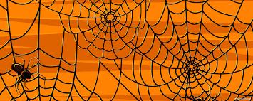 animated halloween background free halloween desktop wallpaper screens wallpapersafari