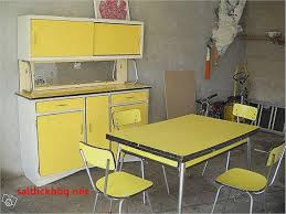meuble cuisine formica recouvrir meuble cuisine formica pour idees de deco de cuisine