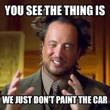 Painter Meme - body shop memes home facebook