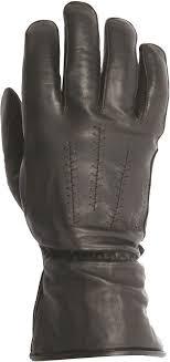 helston motorcycle gear helstons brace winter motorcycle gloves