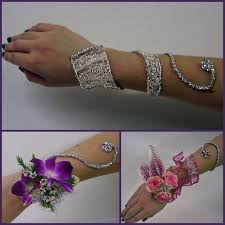 prom corsage ideas ideas for prom corsage search picmia