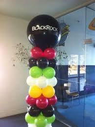 balloon delivery sf balloon color combinations prom search gala photos