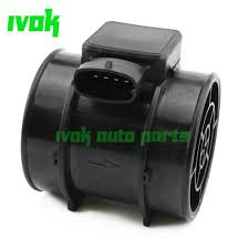 nissan sentra mass air flow sensor online buy wholesale intake maf from china intake maf wholesalers