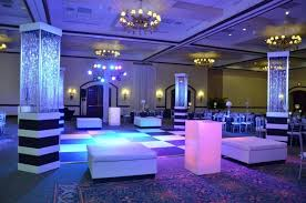 wedding venues in jacksonville fl coast weddings and events planning jacksonville fl