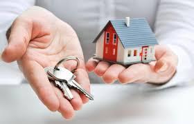Wohnung Zu Kaufen Wohnungen Türkei Kaufen Wohnung Türkei Kaufen