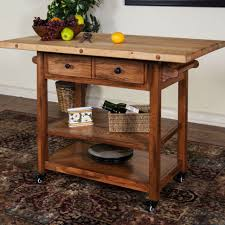 Buy Kitchen Island Cheap Kitchen Islands Small Kitchen Storage On A Budget Kitchen