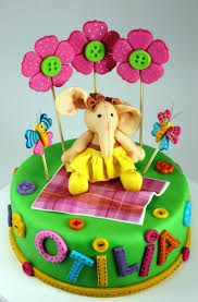 232 best cakes for children images on pinterest amazing cakes