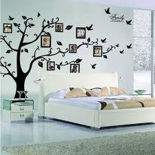 aliexpress com buy home decoration accessories single piece