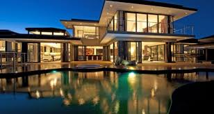 Home Design Magazines South Africa Architecture Mag South African Architecture U0026 Design Premier