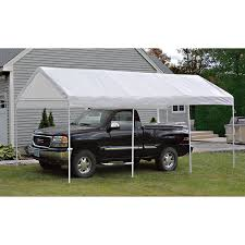 overhead patio heater outdoor shelterlogic canopy design with schwank patio heaters and