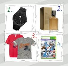 gift shopping for a picky teenage guy check out our top 5