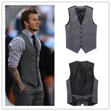 wedding dresses for men hot tuxedo style wedding suit for grooms tuxedos tie suit wear