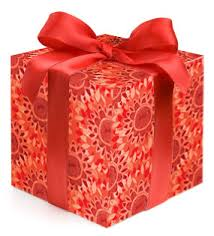 wrapped gift box the gift thread v 2 come see what you ve got archive page