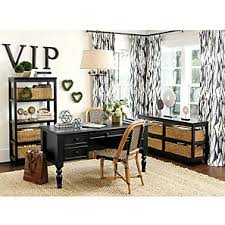 Office Collections Furniture by Home Office Furniture Collections Ballard Designs
