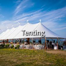 tent rentals near me wedding rentals wedding tent rentals aable rents