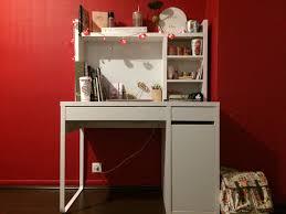 bureau center martinique mon bureau ikea avec ma déco maison du monde nature et
